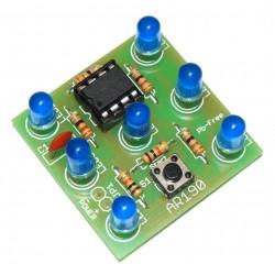 AR190/B Elektroniczna...