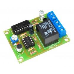 AR141 Włącznik dźwiękowy -...