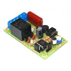 AR146 Włącznik dźwiękowy -...